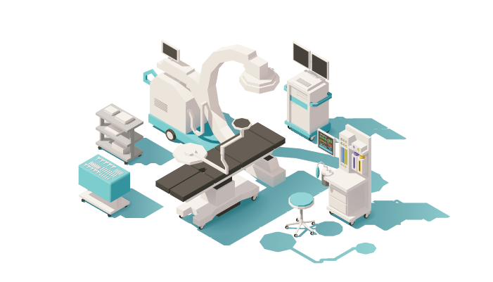 PLM for medical device manufacturers