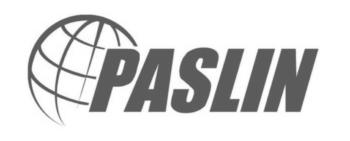 Paslin