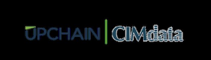 Upchain CIMdata report