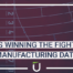 manufacturing data ebom mbom