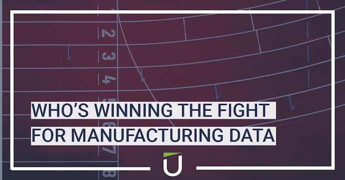 manufacturing data ebom mbom