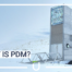 what is a PDM system?