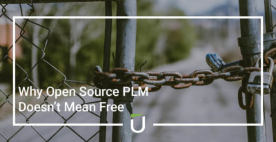 open source PLM